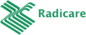 radicare
